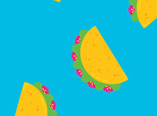A 3 blue tacos.jpg