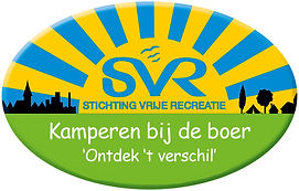 SVR Sticker 125x80mm ovaal-ZonderWebsite