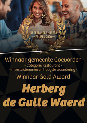horecaprijsaward2.jpg