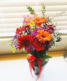 bouquet03.png.jpg