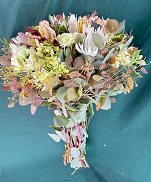bouquetA01.png