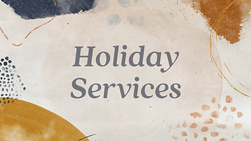 Holiday Services.png