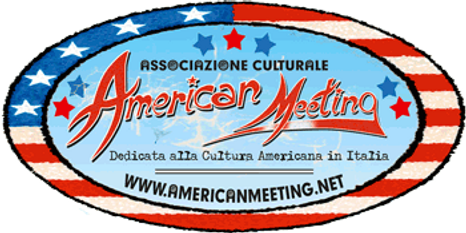 A.C. American Meeting - assoamerica.it