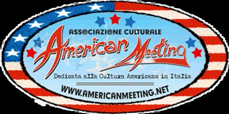 A.C. American Meeting - assoamerica.it