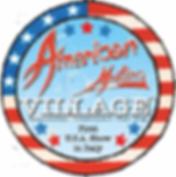 American Village American Reunion