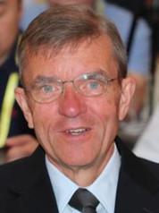 Prof. Dr. D. Höntzsch