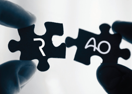 AO Foundation and RIMASYS enter strategic partnership