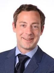 Prof. Dr. C. Kirchhoff