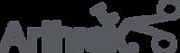 arthrex-logo.png