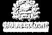 CADLAB-Cologne_Logo_white.png