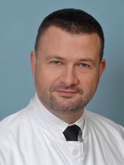 Prof. Dr. M. Perl