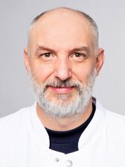 PD Dr. K. Mader
