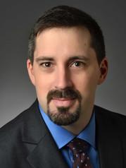 PD Dr. S. Maerdian