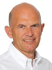 Prof. Dr. B. Bouillon
