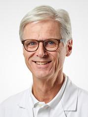 Prof. Dr. Babst