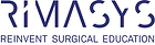 RIMASYS - REINVENT SURGICAL EDUCATION