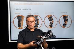 20210722-WST-Knee Sport Ortho (34).jpg