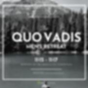 Quo Vadis Men's Retreat Instagram Post-2