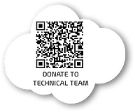 Donate To Team.png
