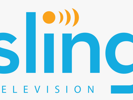 Promoção sling.com