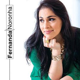 Fernanda Noronha.jpg