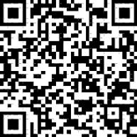 QR Code Donate ok.png