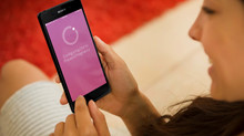 Study Finds Dot™ App Highly Effective at Preventing Pregnancy