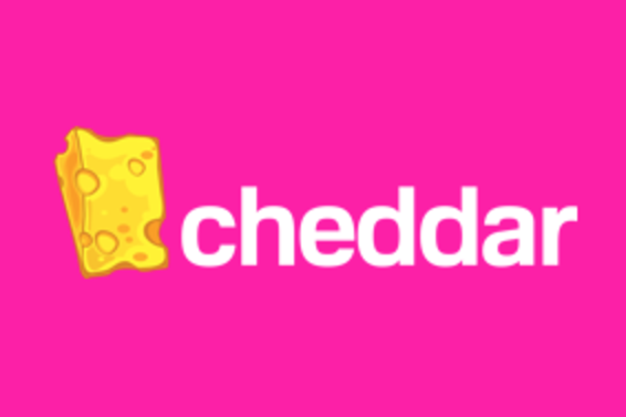 Cycle Technologies Founder, Leslie Heyer on Cheddar Live