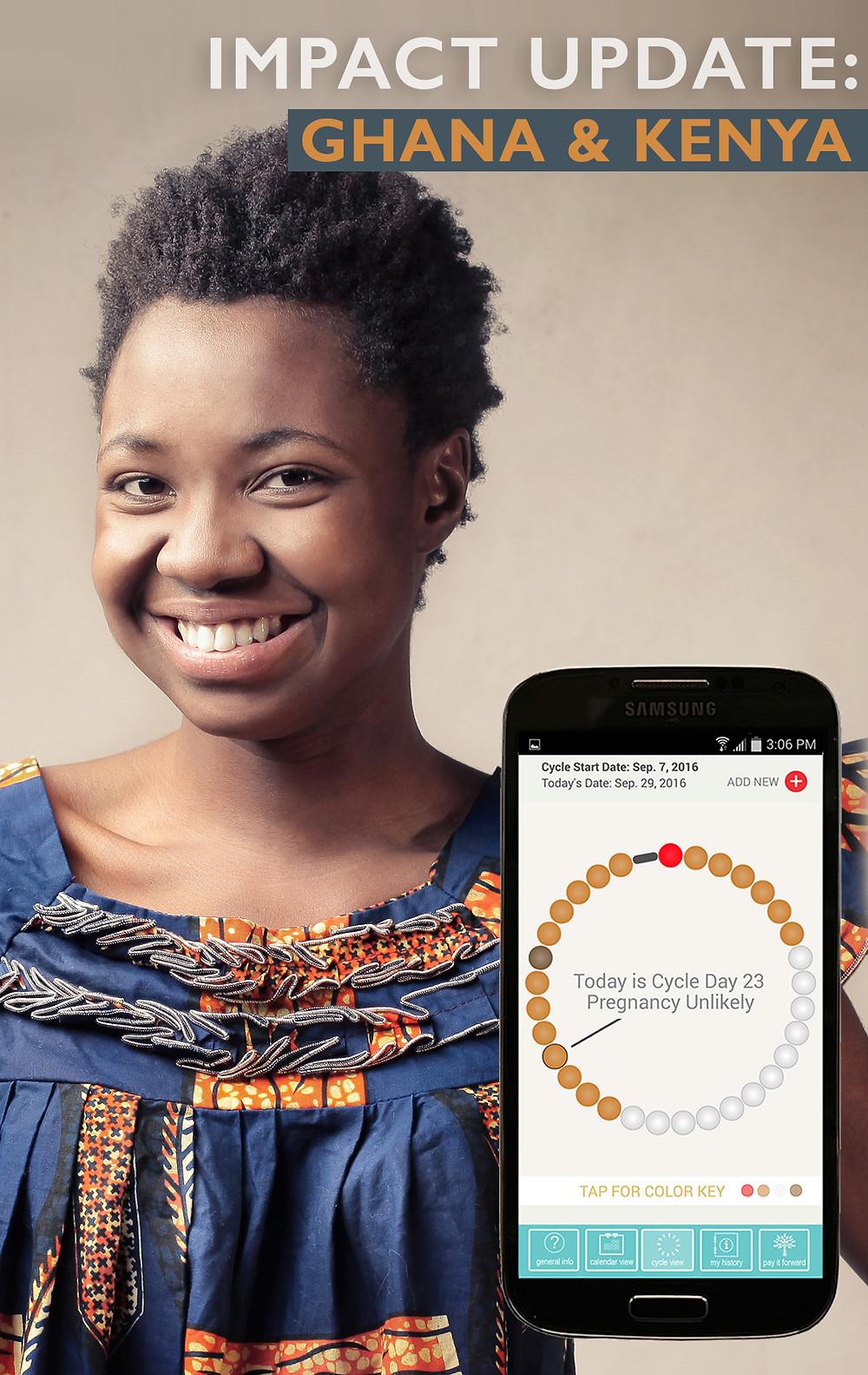 Dot The App dotcom has a new website