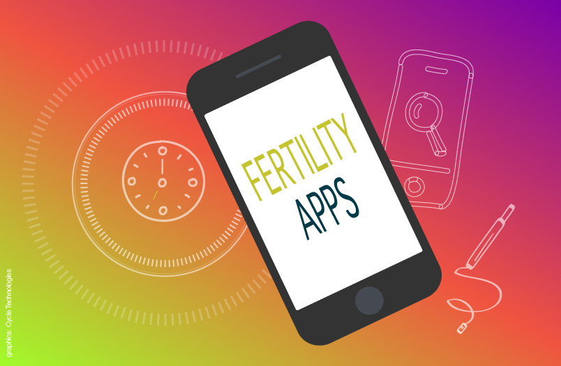 Are fertility app good, bad or complicated? A few things to consider the next time you download a fertility app or period tracker?