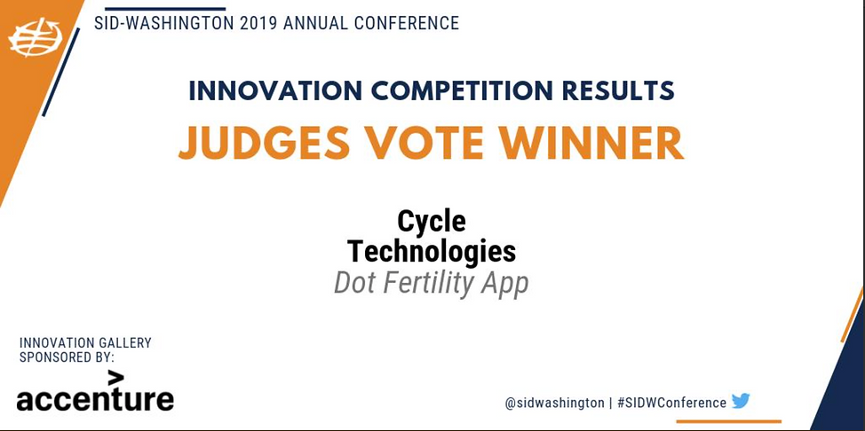SID_JUDGES_VOTE_ANNUAL_CONFERENCE.png