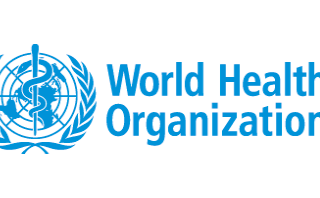 World Health Organization: Family Planning & Contraception Fact Sheet