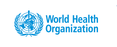 World Health Organization Family Planning and Contraception Fact Sheet List SDM/CycleBeads and TwoDay Method as Modern Contraceptives