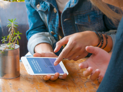 5 Things You Need to Know Before You Download That Fertility App
