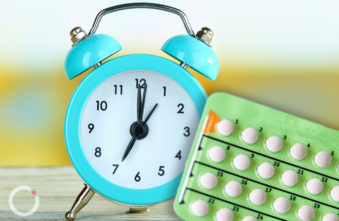 The Birth Control Pill: Is It Right For You?