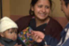 CycleBeads_Womens-Empowerment-Study-Guatemala