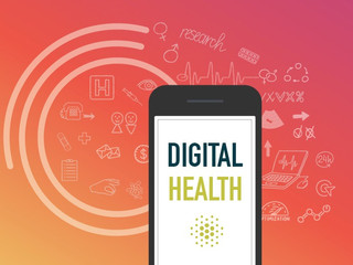 Digital Health: Expanding Contraceptive Access