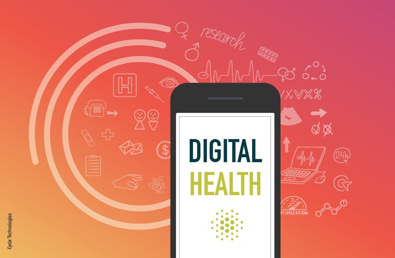 How to expand contraceptive access using digital health solutions_graphics by Cycle Technologies