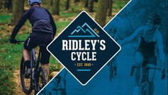 Ridley Cycle Logo.jpg