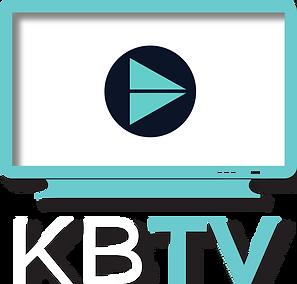KBTV-logo.png