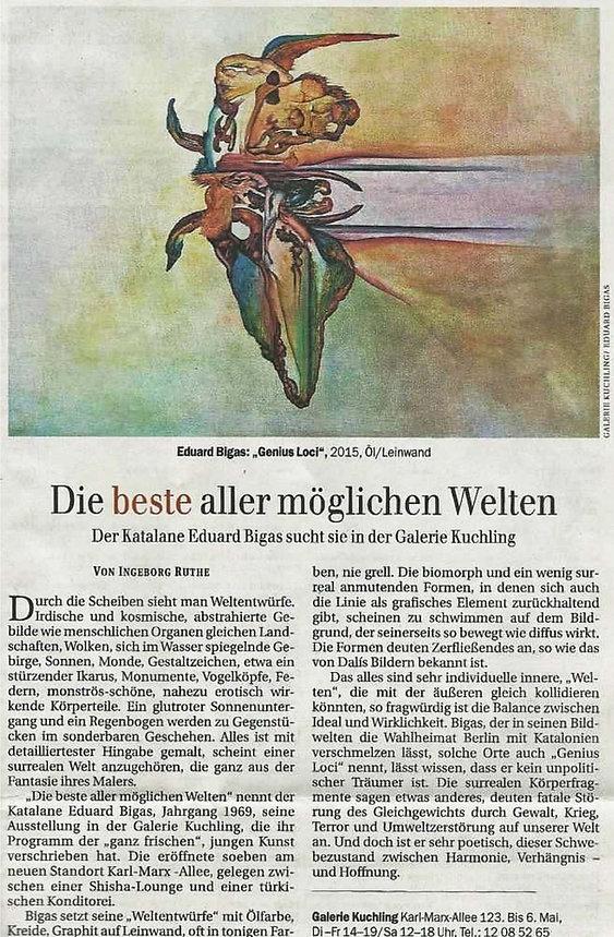 Berliner Zeitung.jpg