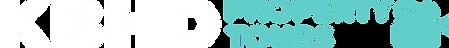 KBHD_Logo.png
