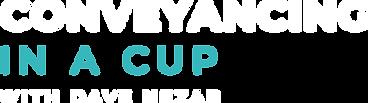 Vlog-logo.png