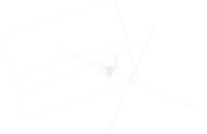 Vector-lines2.png