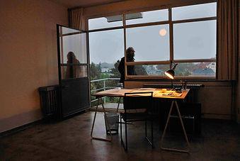 Dessau Bauhaus 2015(4).jpg