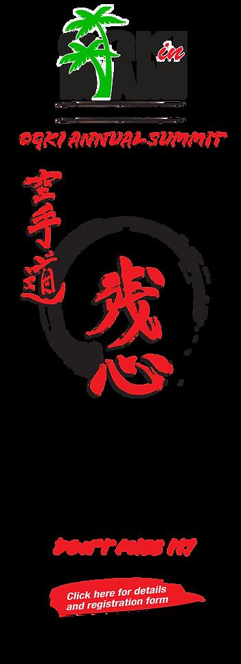 OGKI 2020 Summit Center Web.png