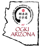 Arizona OGKI Logo.png