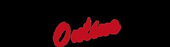 EXPOLINGUA_logo Online transparent.png