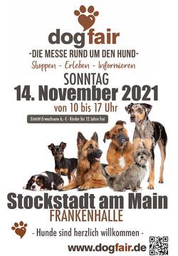 dogfair_Stockstadt