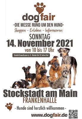 Poster_dogfair_Stockstadt.jpg